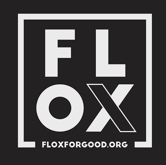 #FLOX