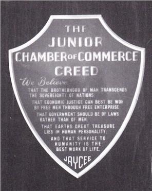 Copy of Jaycee Creed