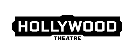 hollywood_theatre.jpg