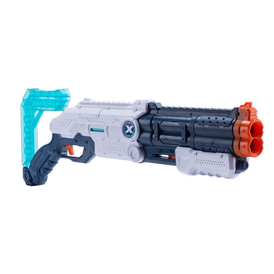 X-Shot Vigilante.jpg