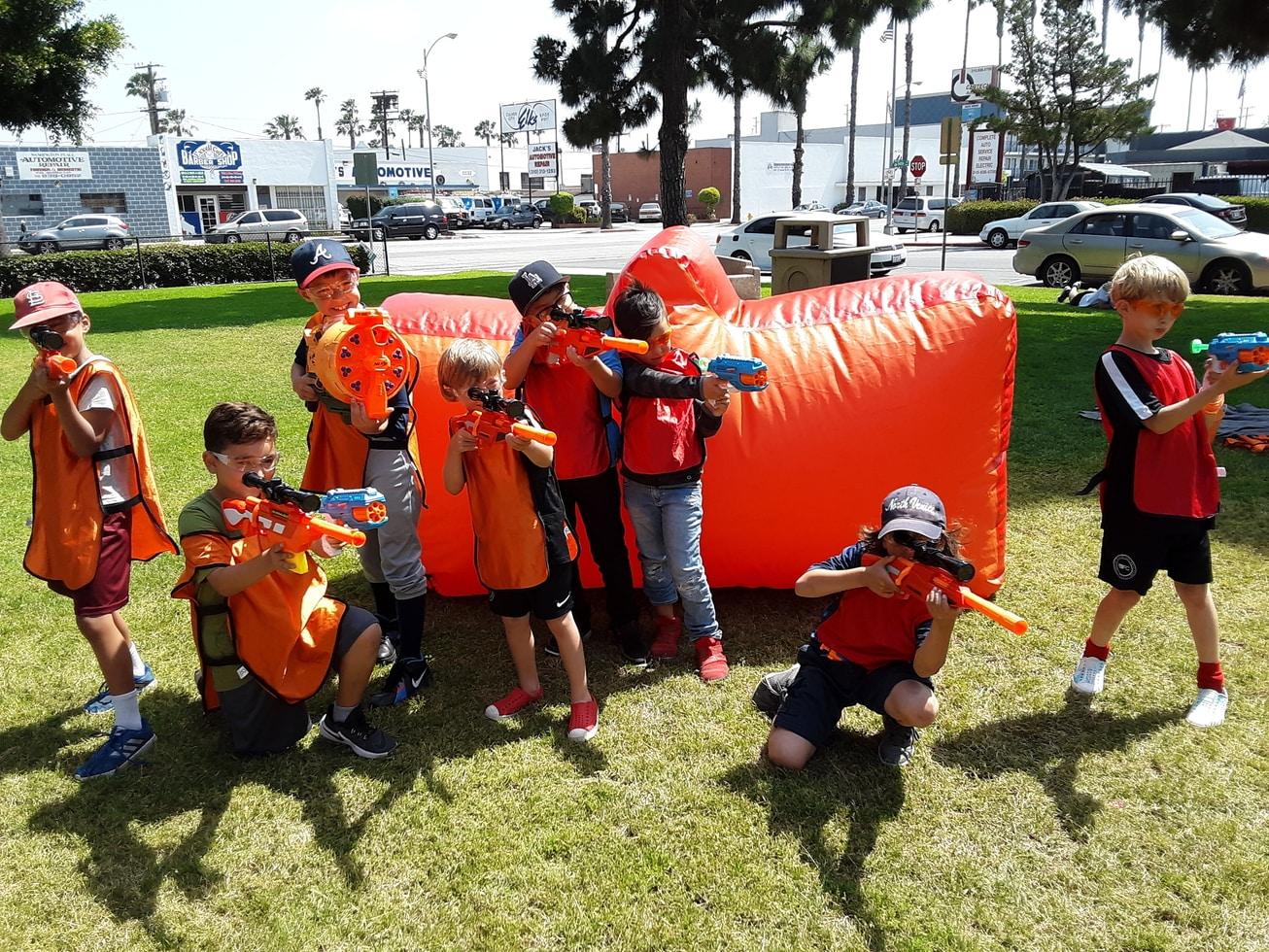 Nerf Gun Party in Anaheim.jpg