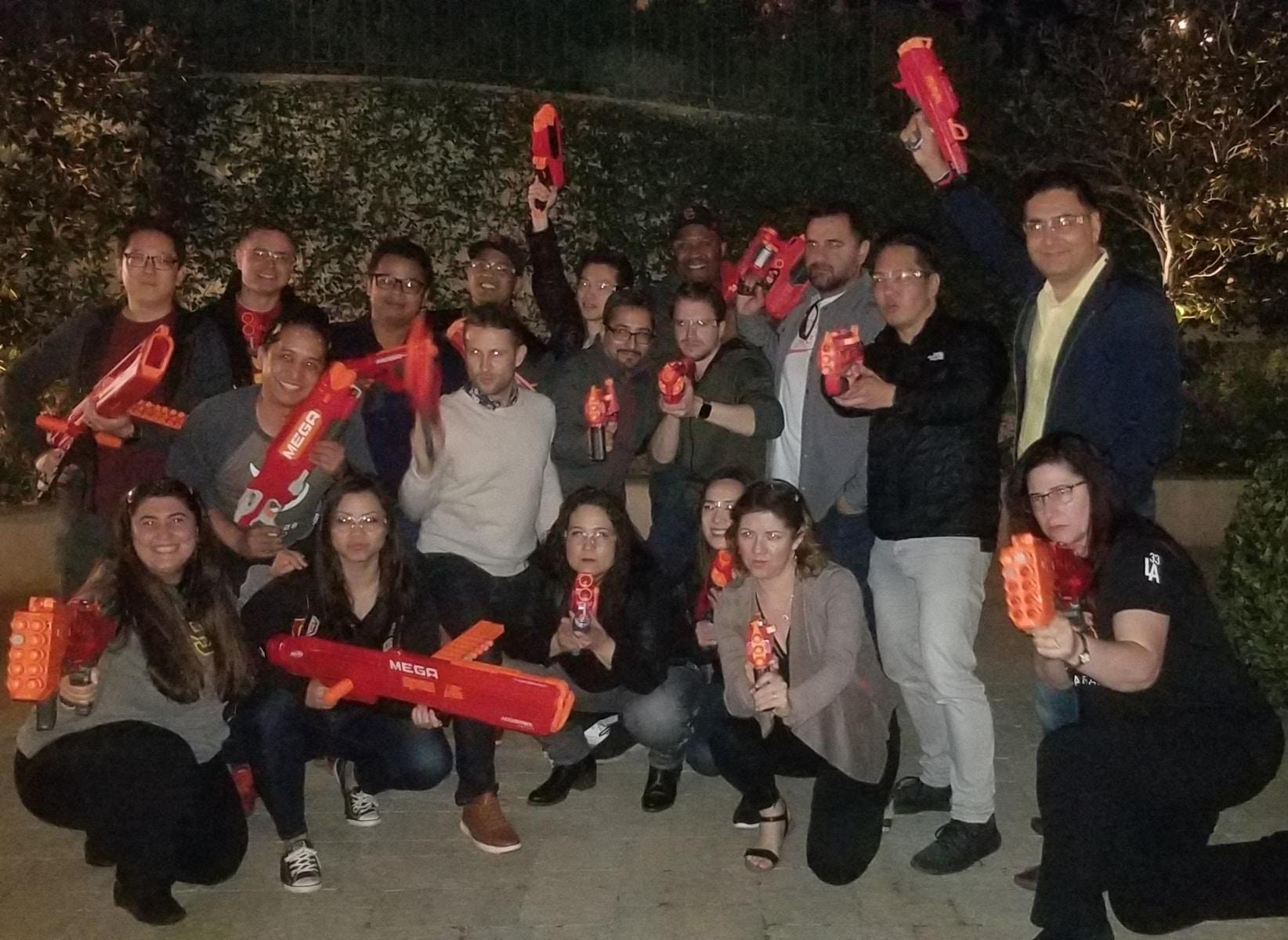 Nerf War Party in Huntington Beach.jpg