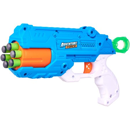 Destroyer | Nerf Gun used in our Fortnite Parties