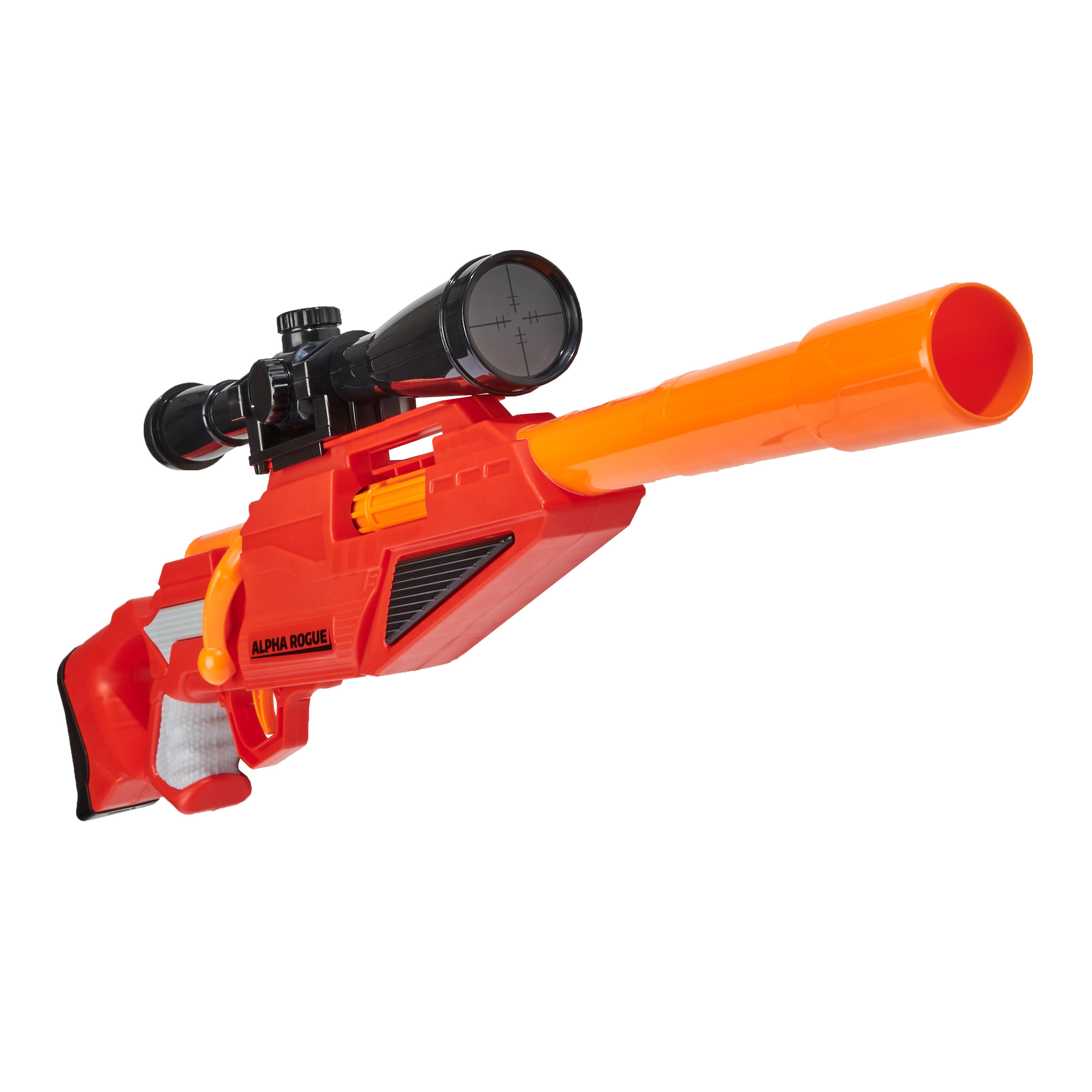 Sniper | Nerf Gun used in our Fortnite Party