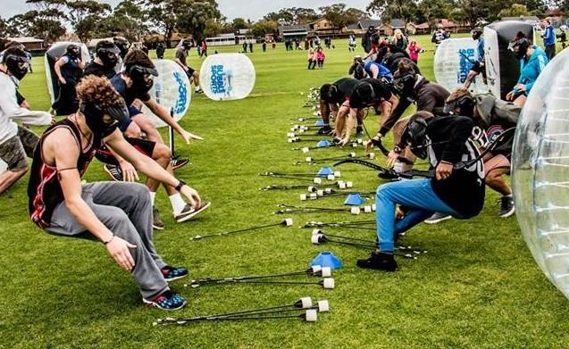 Archery Tag in OC.jpg