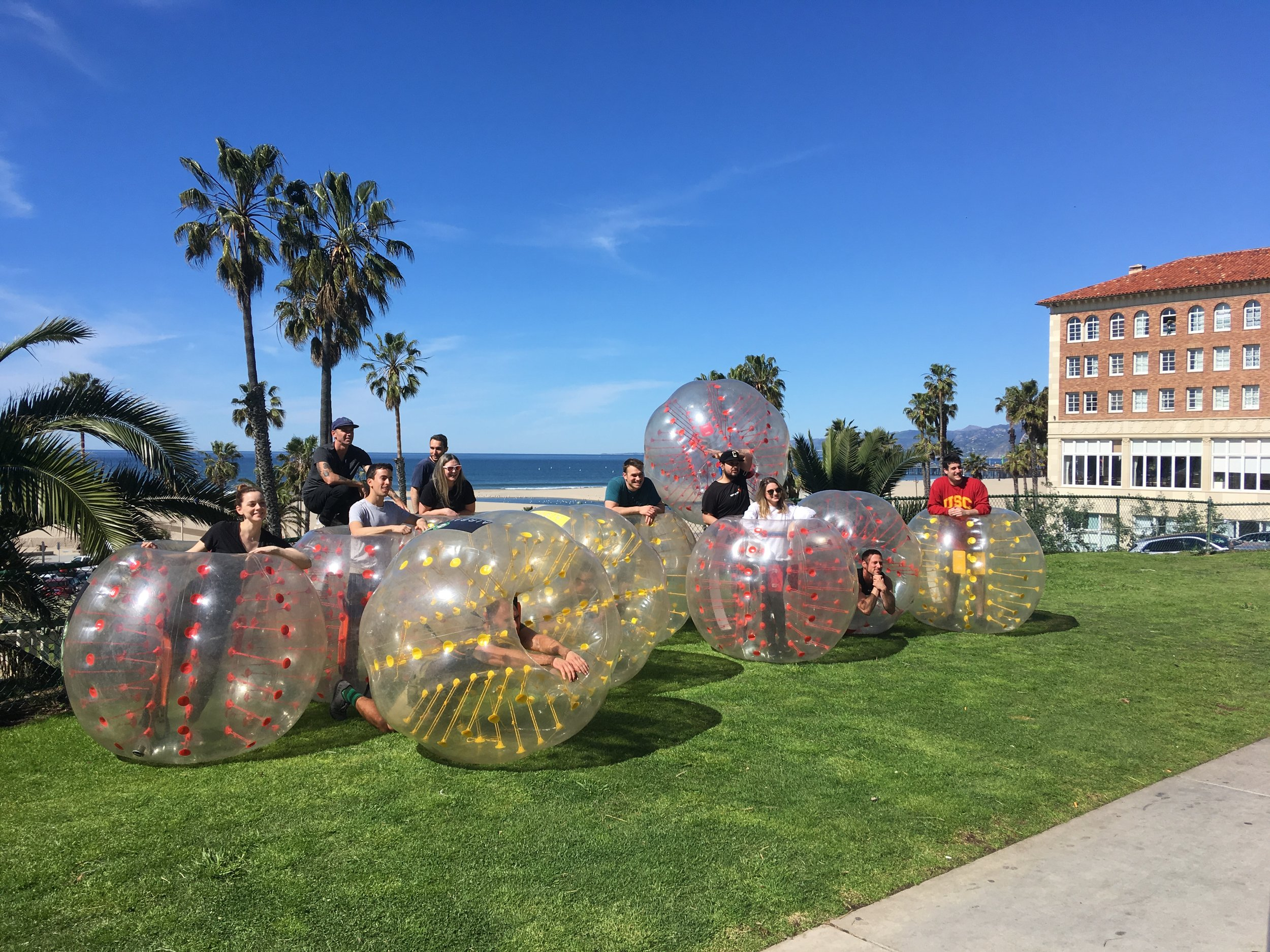 Bubble Soccer Party at the Beach.jpg