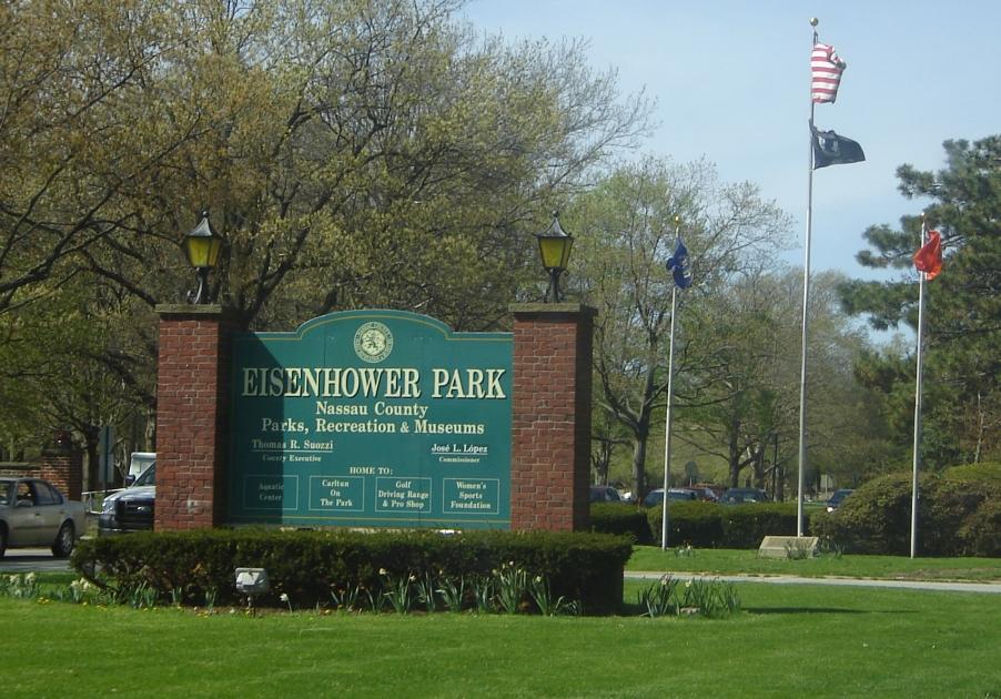 Eisenhower Park.jpg