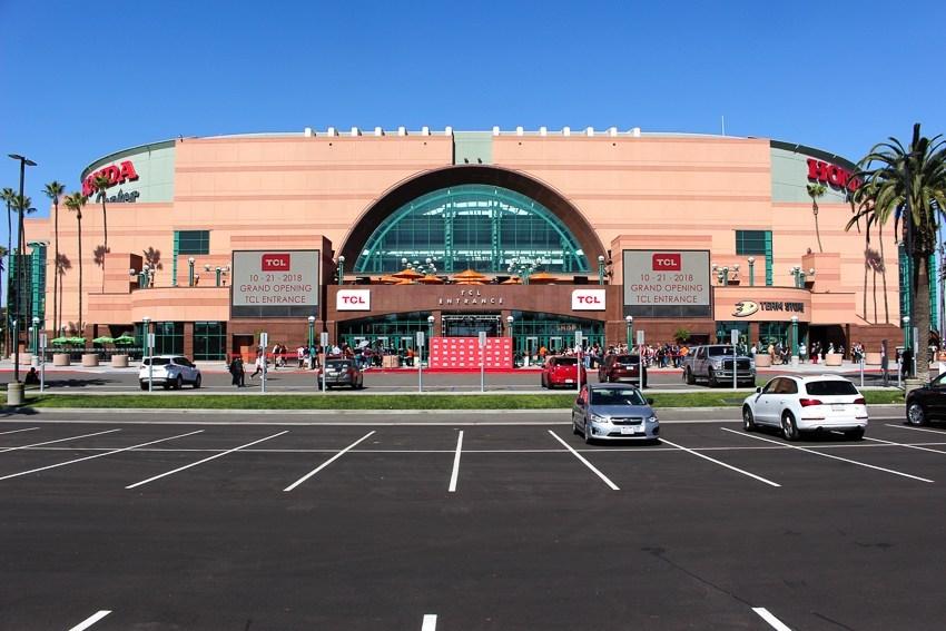 Honda Center.jpg