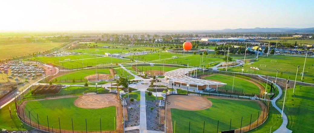 OC Great Park.jpg