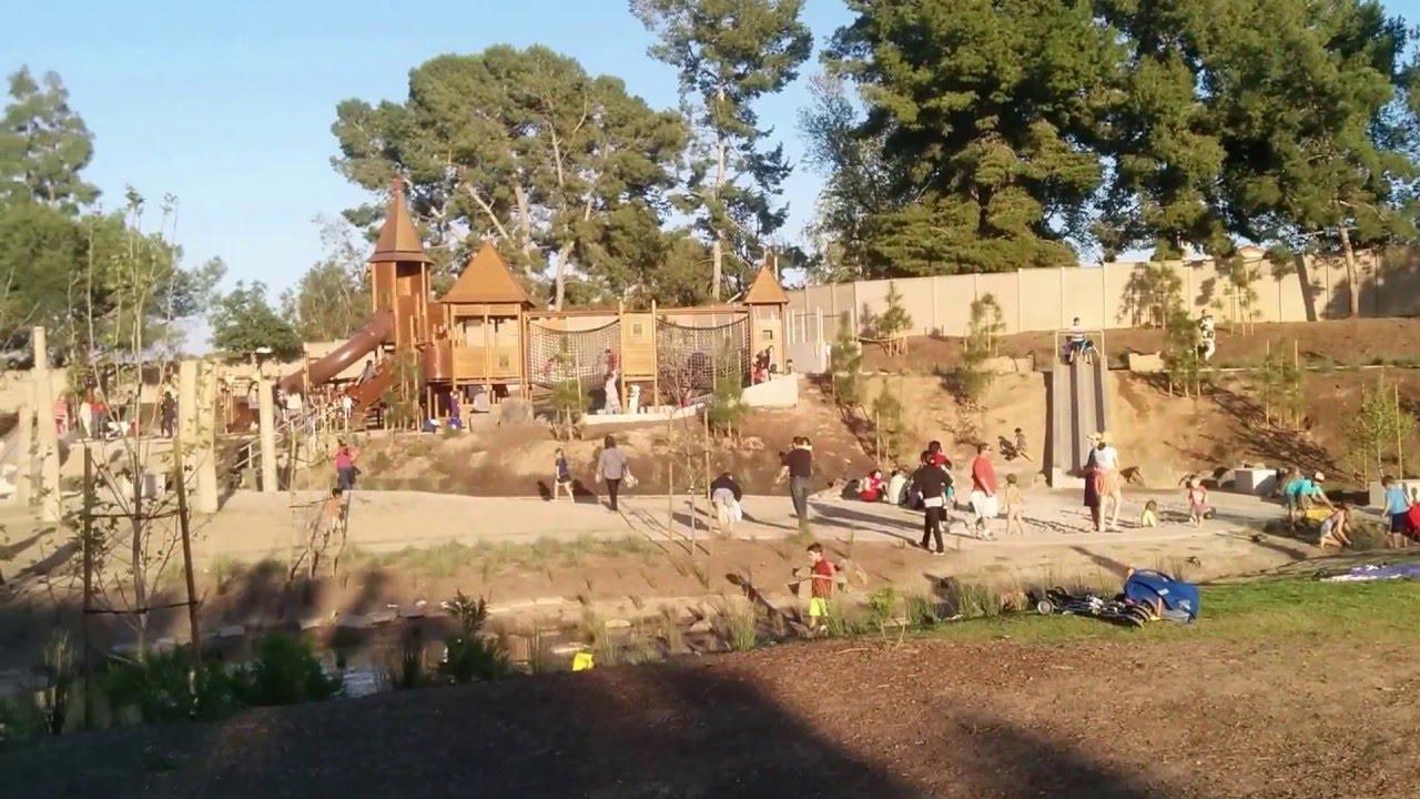 University Community Park.jpg