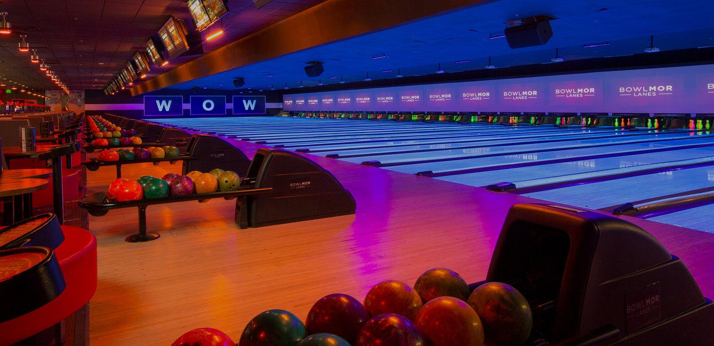 bowlmor.jpg