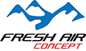 FreshAir_Concept.jpg