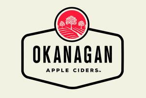 OKANGAN_LOGO_SHEET.jpg