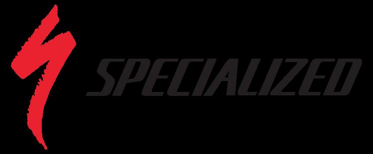 Specialized-logo-bike.png
