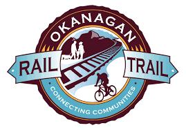 okanagan_rail_trail.png