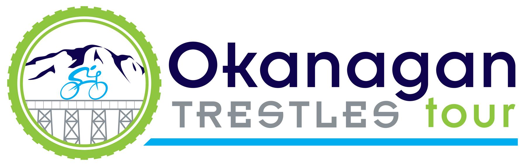 ott_logomed.jpg