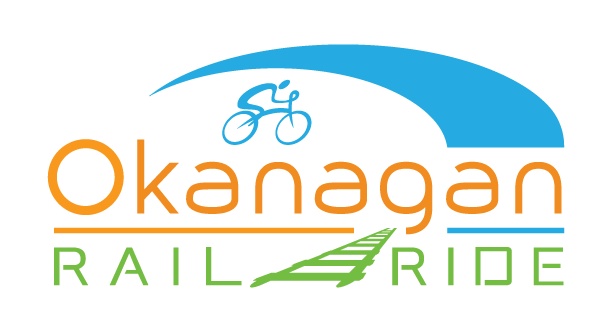 Okanagan-Rail-Ride-Logo-2019.png