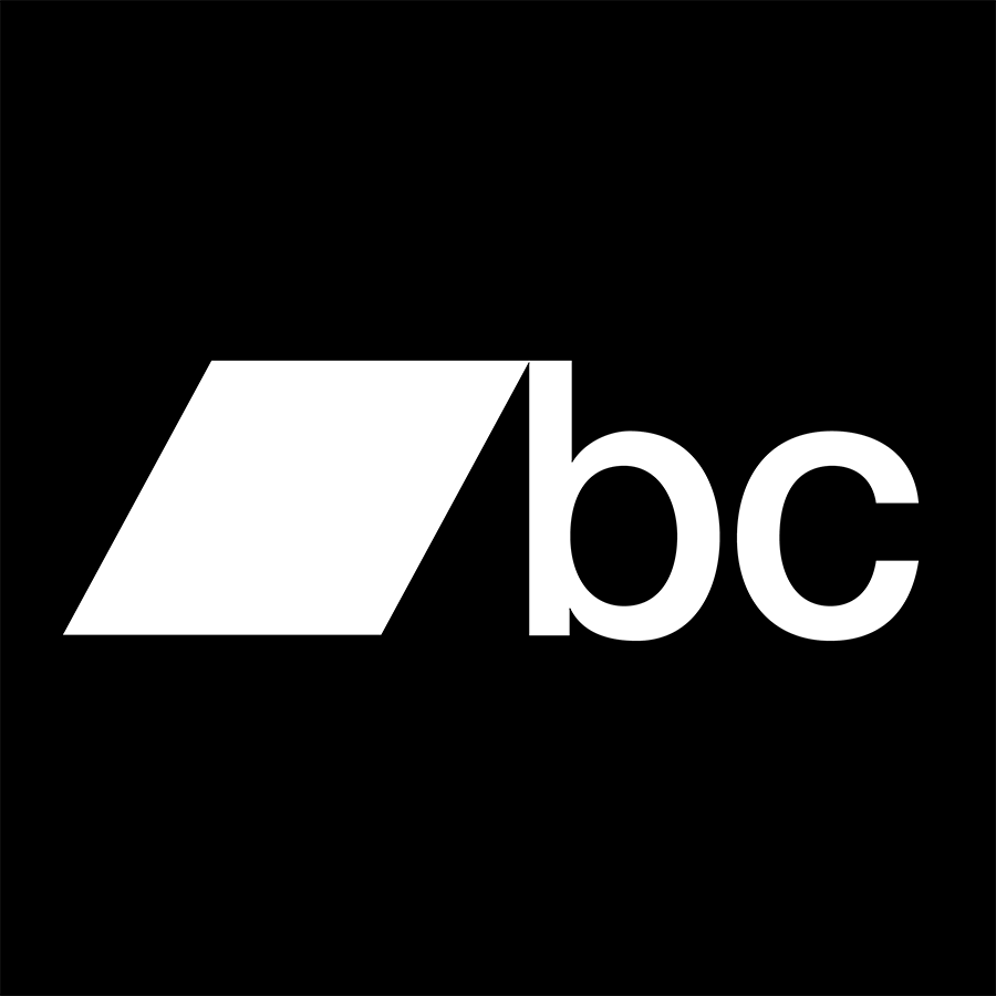 Bandcamp-button-square-black.png