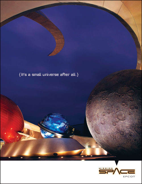 Space_ad.jpg