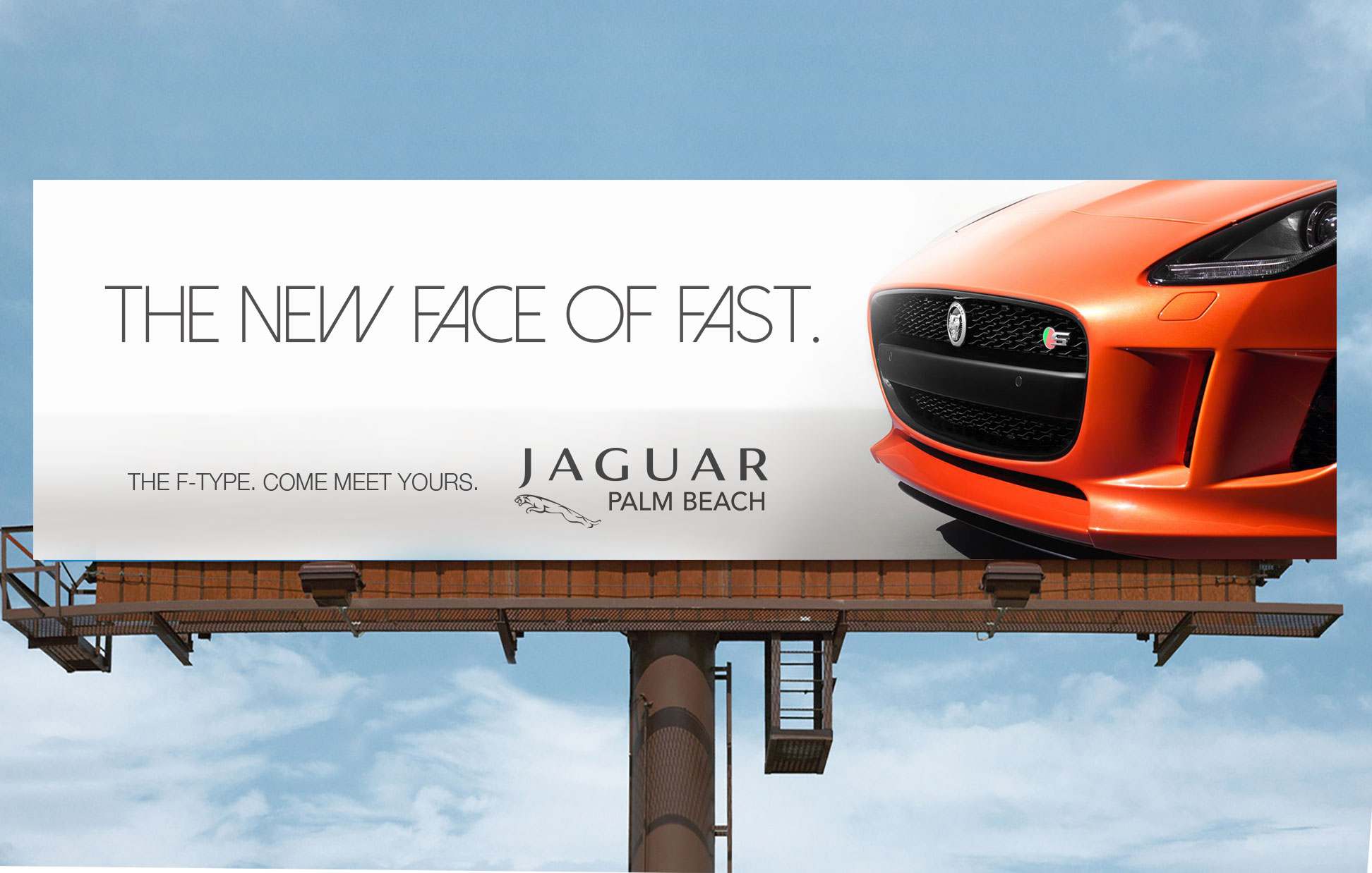 0009_NEW-FACE-OF-FAST.jpg