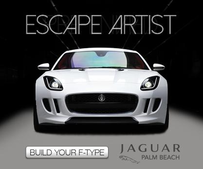 Escape-Artist.jpg