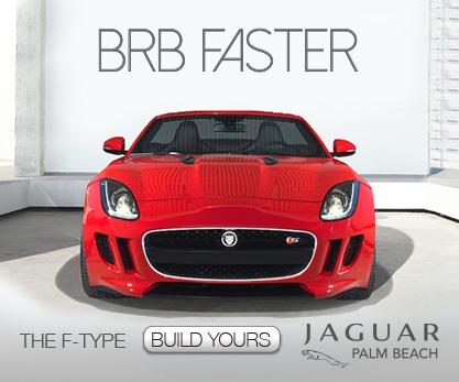 BRB-Faster.jpg