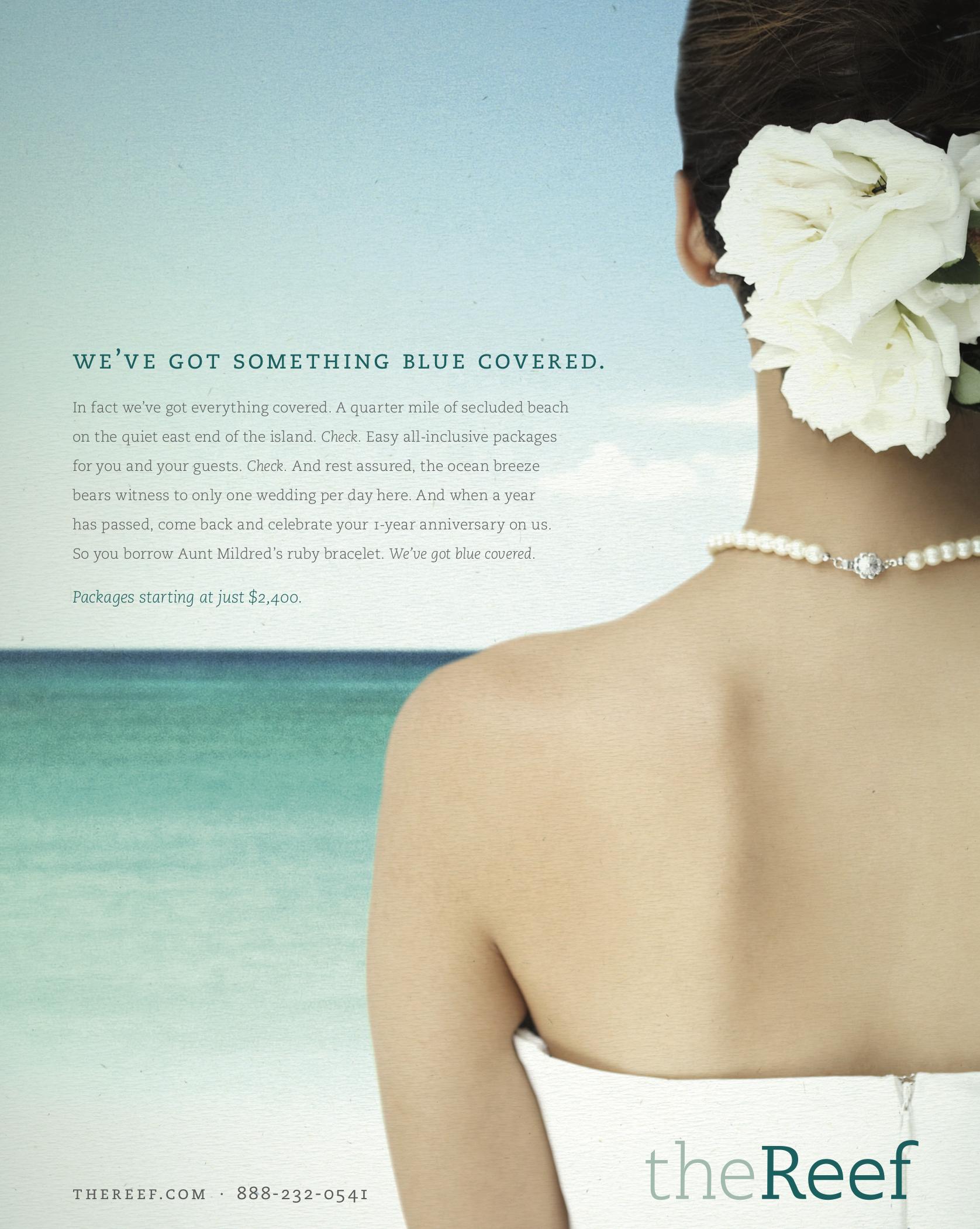 theReef_Wedding.jpg