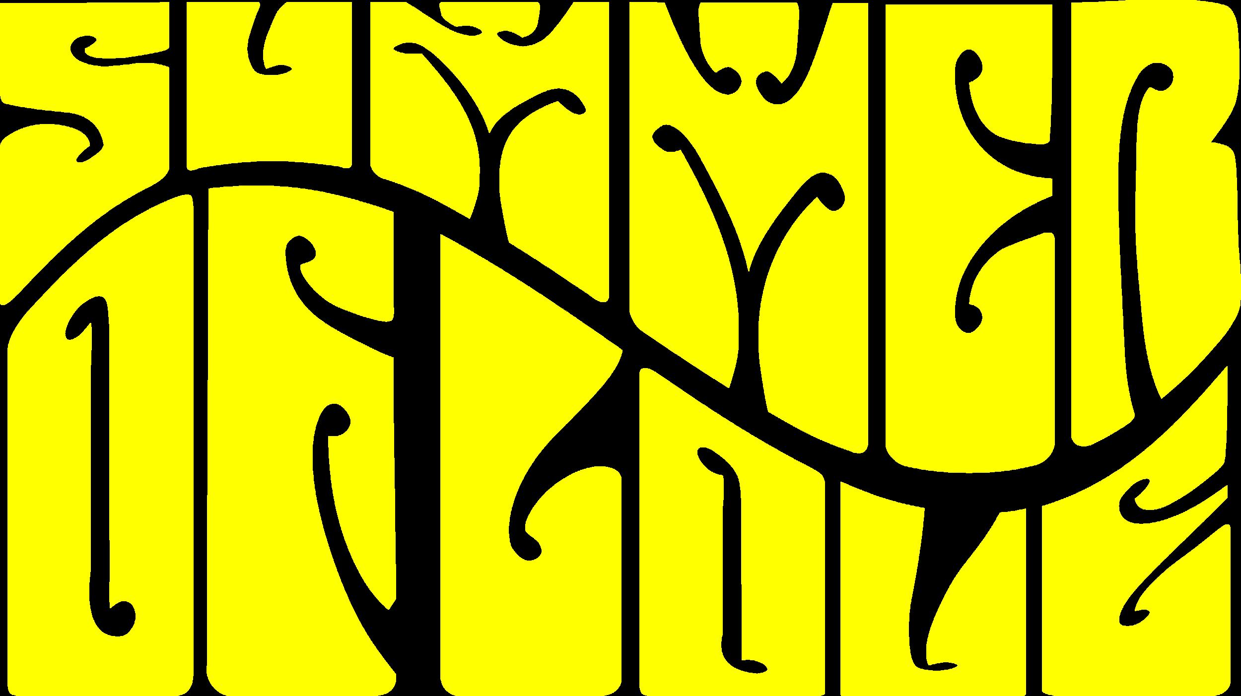 SOL-Logo@4x.png