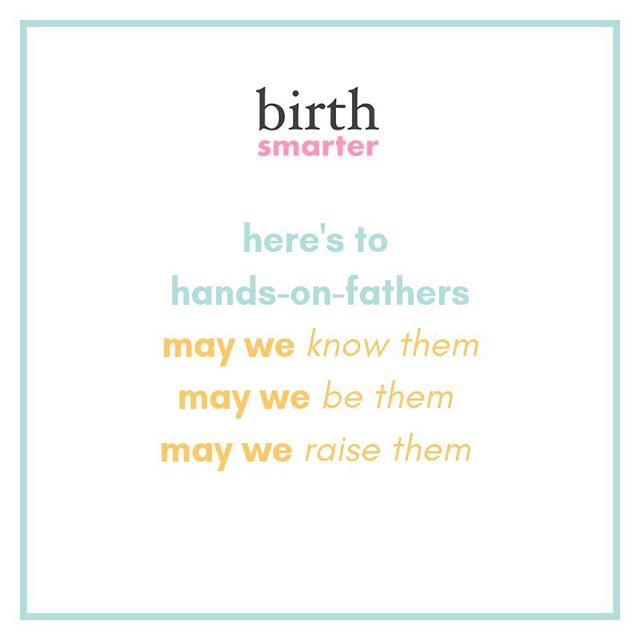 Happy Father's Day Ya'll. #fathersday #newdad #expectantfather #allmencan #everdaysexism #parenting #millenialdads