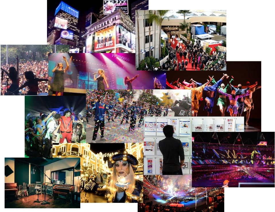 AD+Collage+2017.jpg