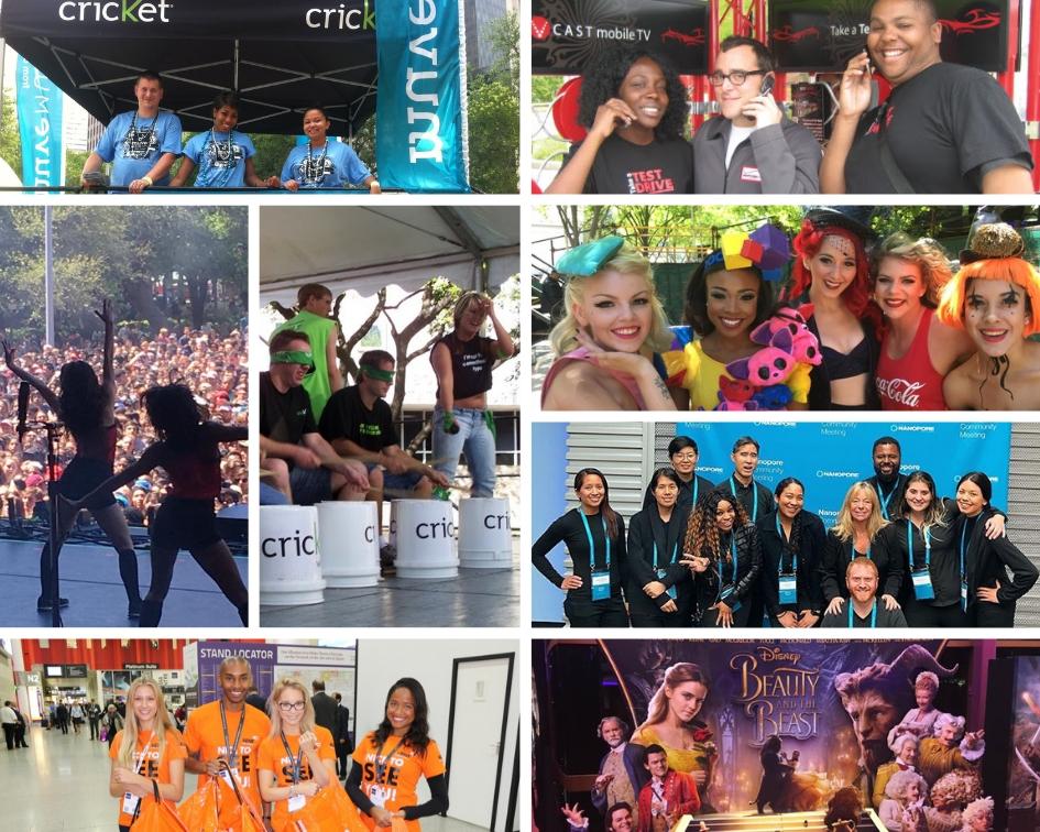 Brand Ambassador Collage.jpg