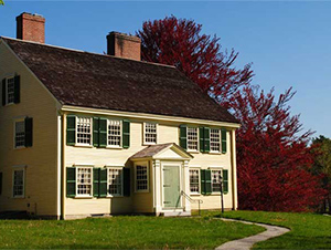 Buttrick House, Concord.jpg