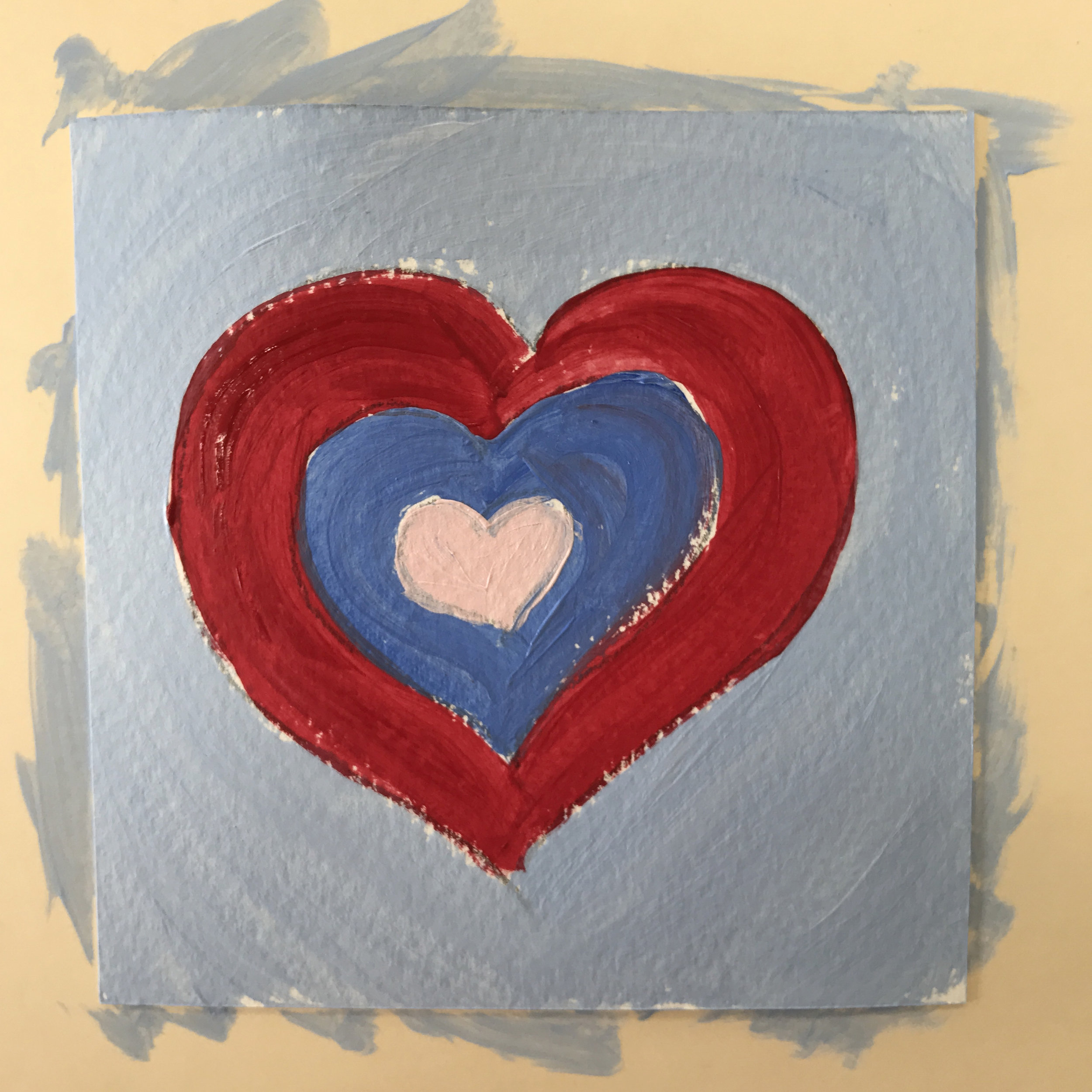 making a Valentine 7.JPG
