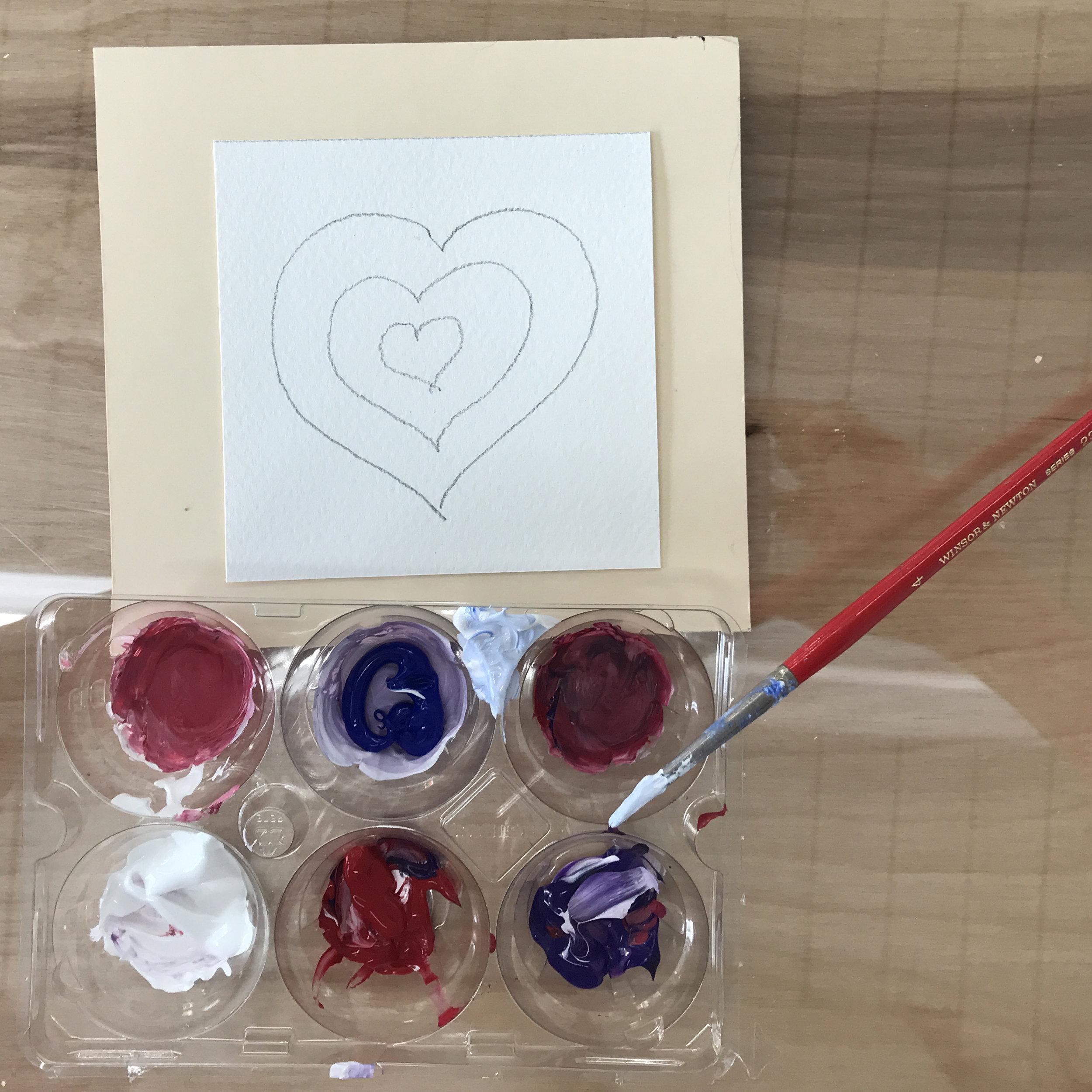 making a Valentine 3.JPG