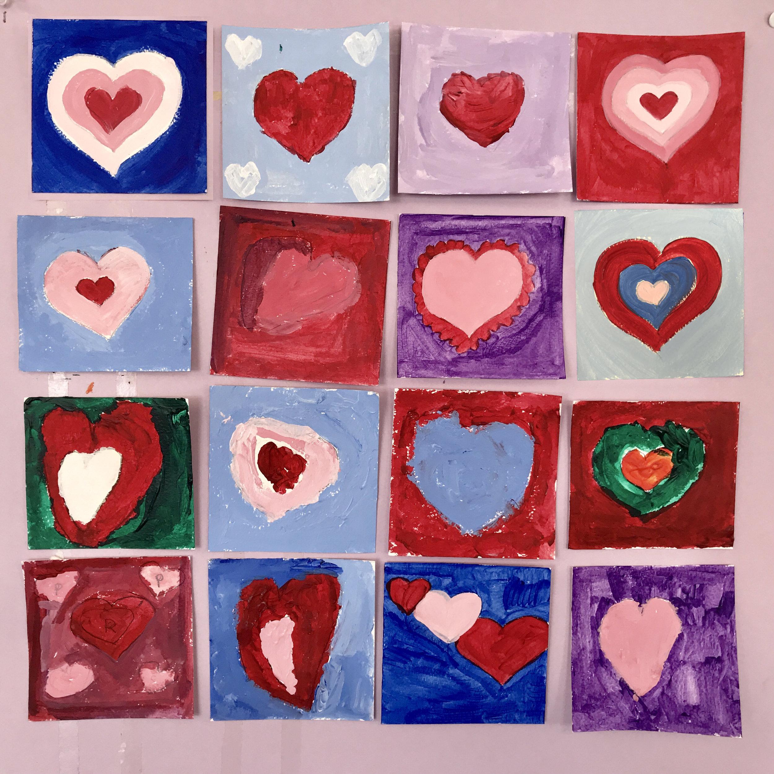 Valentine Collection.jpg