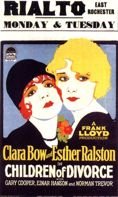 - A young flapper tricks her childhood sweetheart into marrying her. He really loves another woman, but didn't marry her for fear the marriage would end in divorce, like his parents'. Complications ensue.1927 1 h 10 min