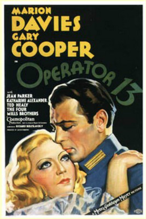 - Union spy Gail Loveless impersonates a black maid in the early days of the Civil War, but complications arise when she falls in love with a Confederate officer.19341 h 25 min