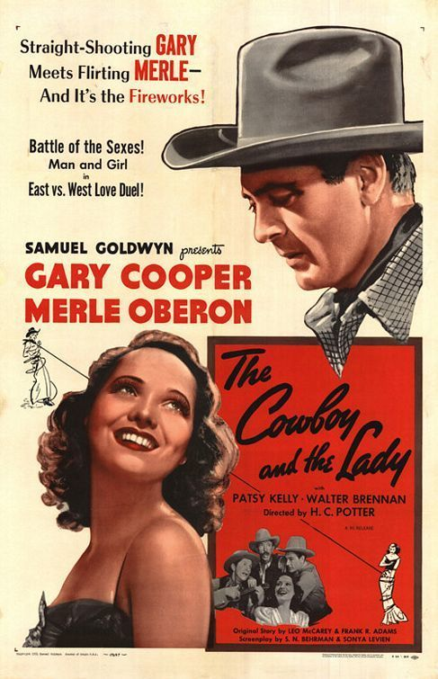 - Mary Smith decides after a lifetime of being a shut-in to do something wild while her father is out campaigning for the presidency, so she takes off for the family's home in West Palm Beach and inadvertently becomes romantically entangled with earnest cowboy Stretch Willoughby. Neither the dalliance nor the cowboy fit with the upper class image projected by her esteemed father, forcing her to choose.19381 h 31 min