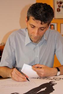 Tomasz inscribing poster.png