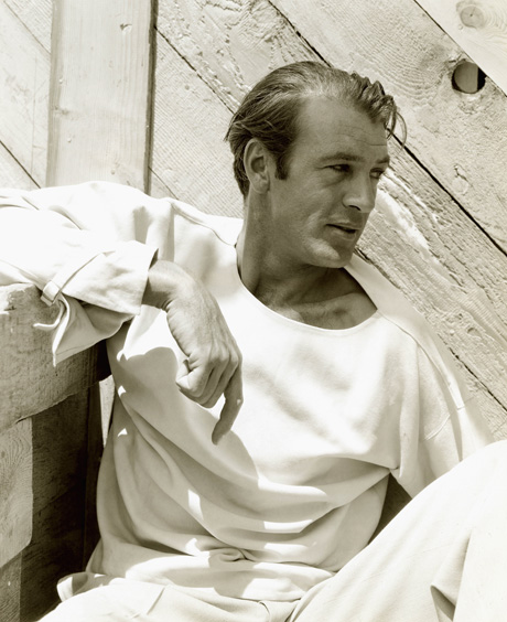 Gary Cooper5.jpg