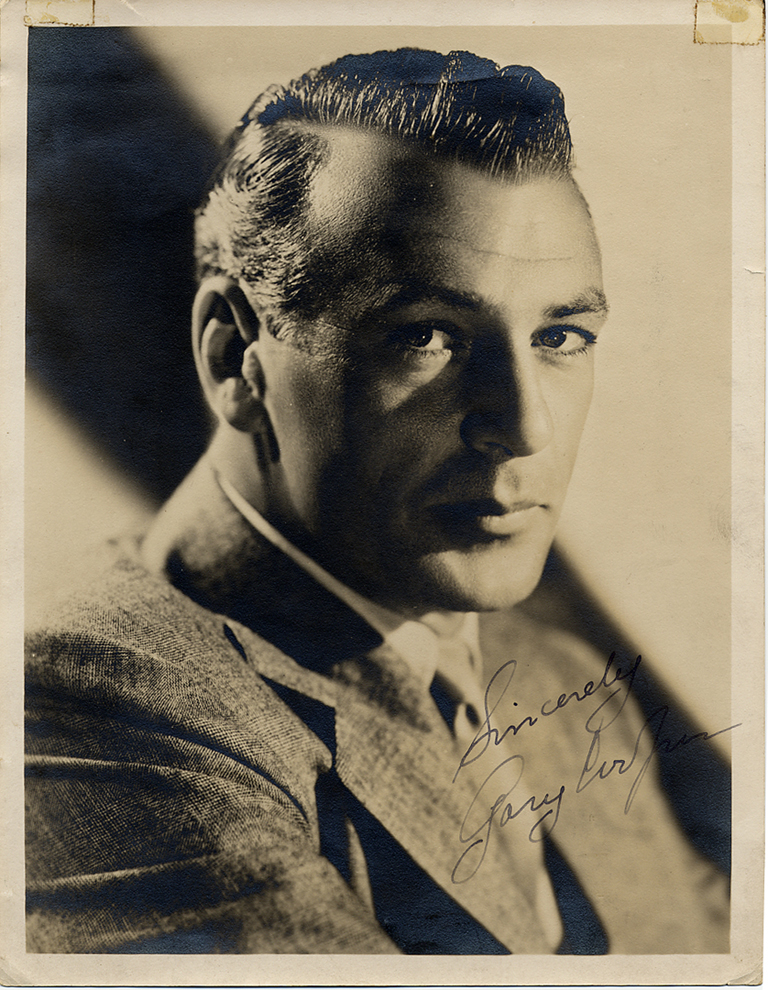 garycooper_photo.jpg