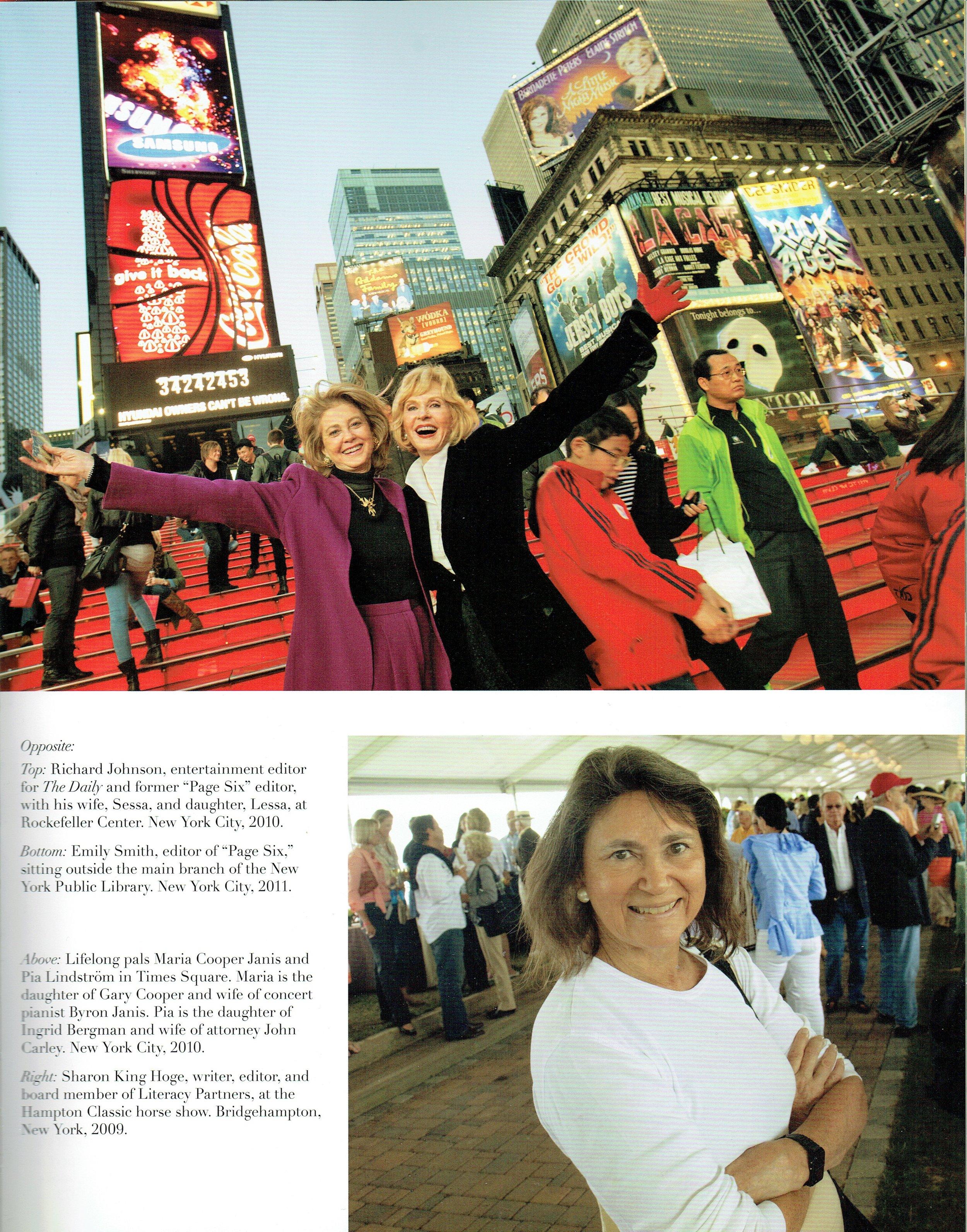 Harry Benson NYNY Book Pia Maria.jpeg