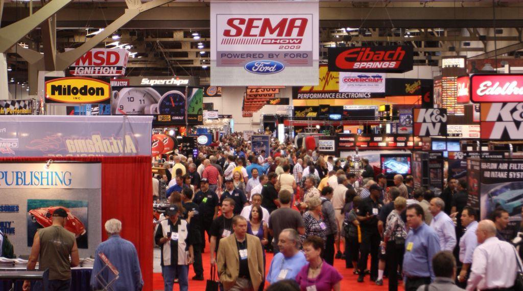 SEMA-show.jpg