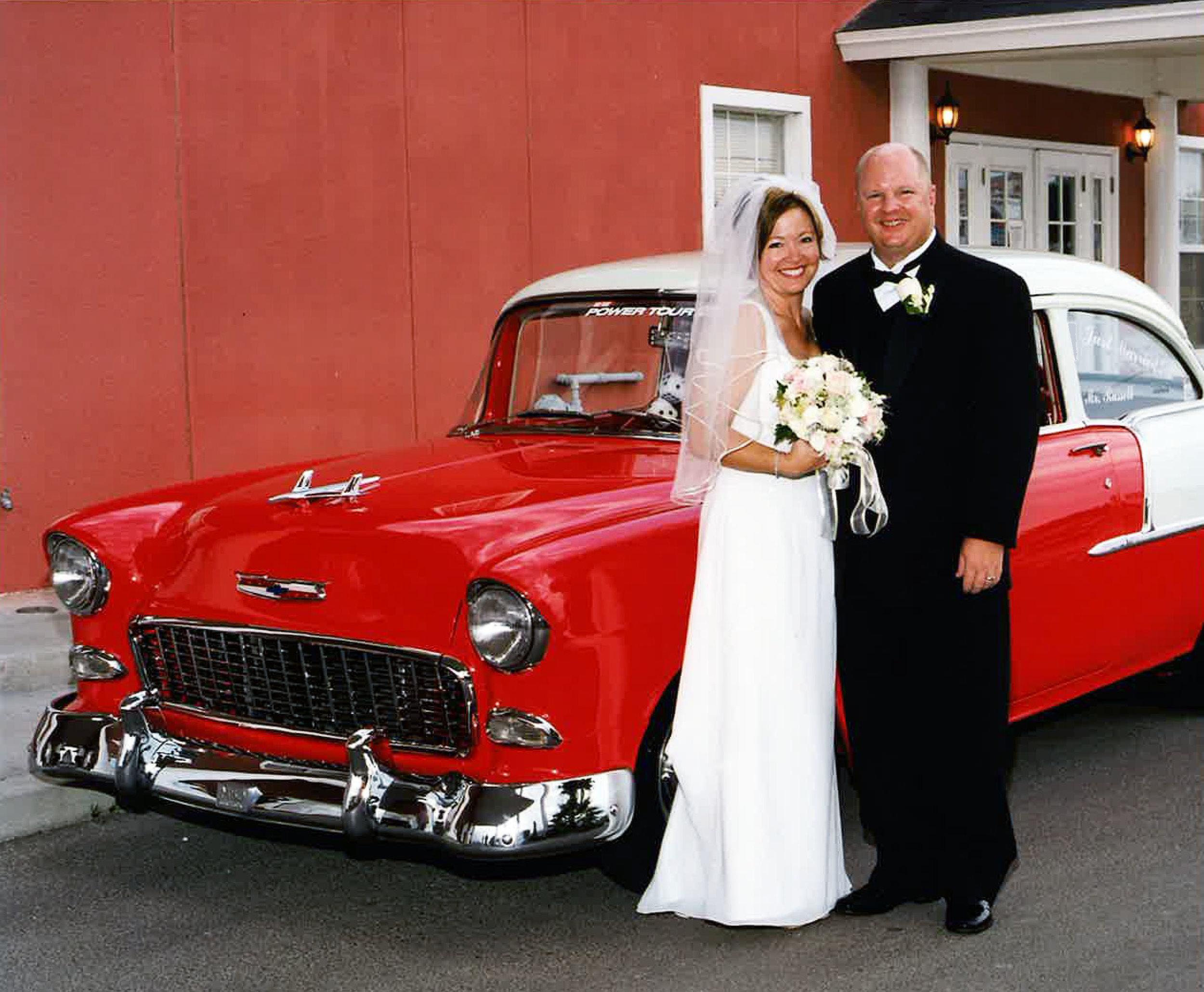 Stevens Wedding Pic.jpg