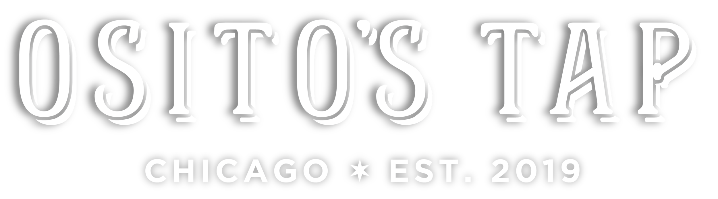 Osito's Tap - Text Logo - Website-2.png