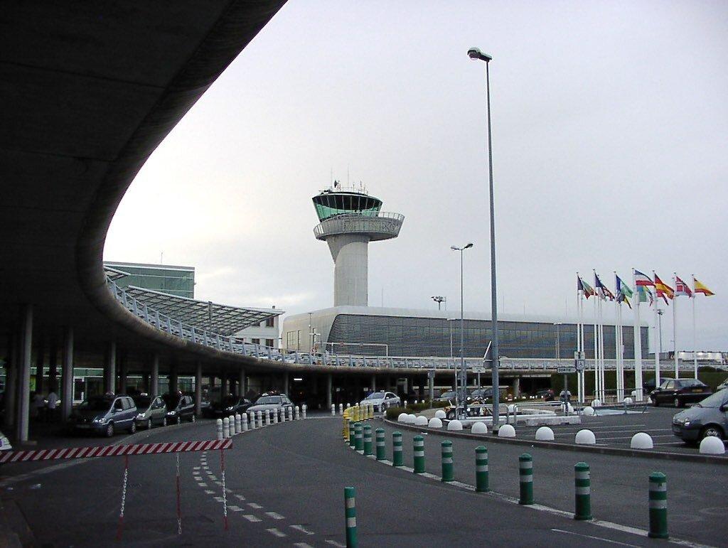 BordeauxFranceAirport-1024x771.jpg
