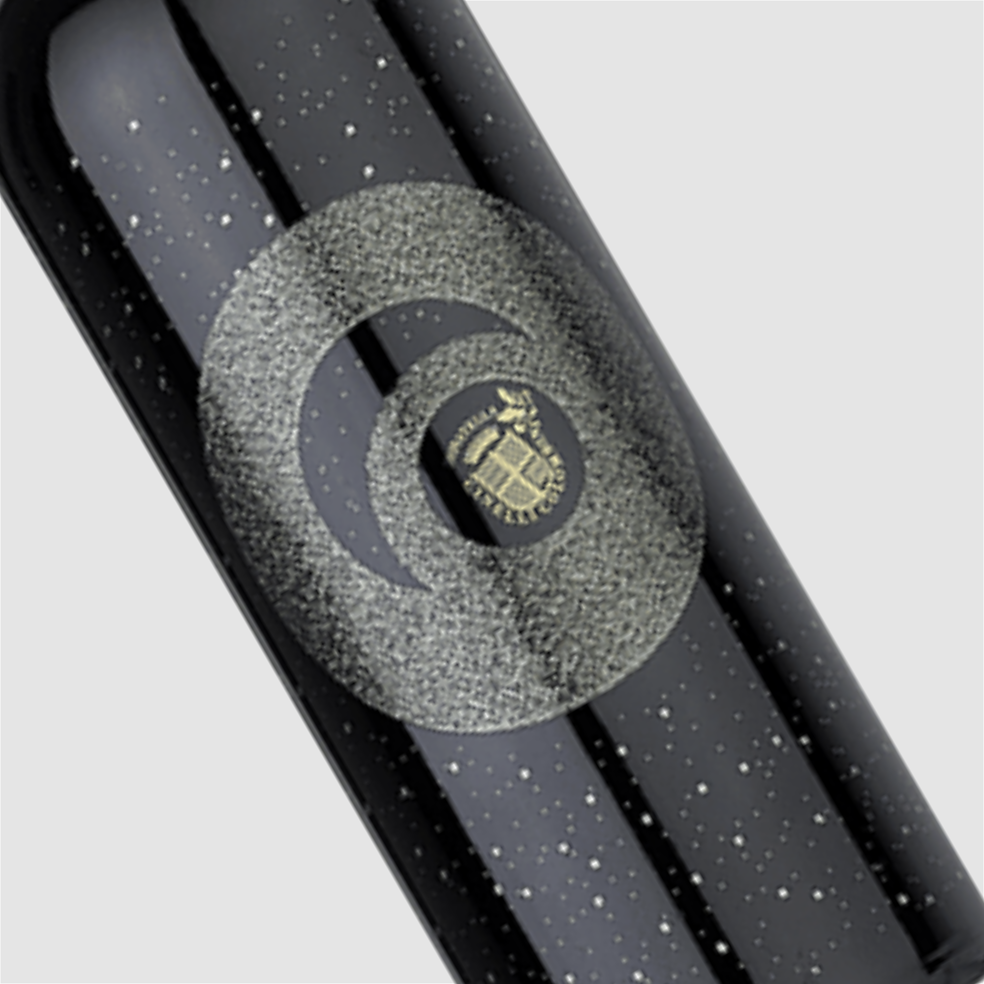IOsonoDonatella is the first Italian wine in Alti Wine Exchange