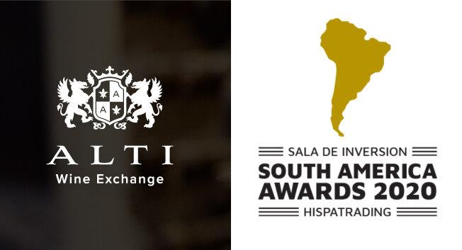 alti south america awards.jpg