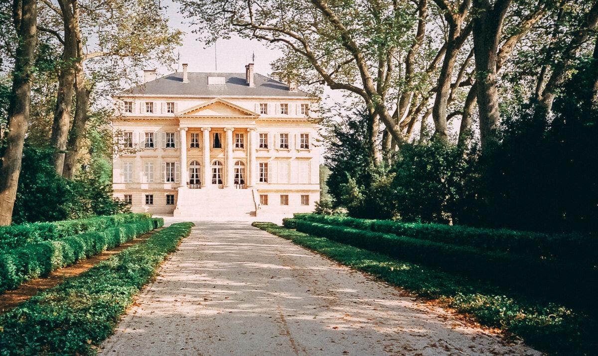 left bank bordeaux chateau margaux.jpg