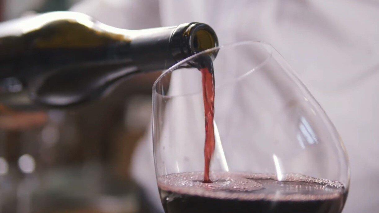 julien burgundy 4.jpg